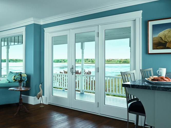 Windows and doors for Anderson windows and doors